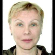 29 декабря отошла ко Господу Коргунова Ирина Викторовна Главный бухгалтер храма