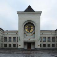 Святейший Патриарх Кирилл провел совещание с настоятелями строящихся храмов г. Москвы
